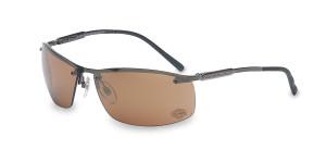 napszemüvegek-szolnok-300x149