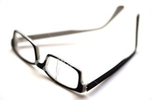 szemüveg-javítás-szolnok-300x199